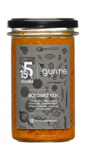 bolenez-sos-besonbes_dakika-017
