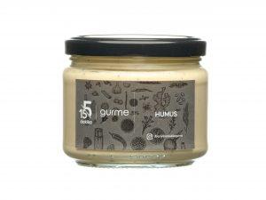 humus-besonbes_dakika-035