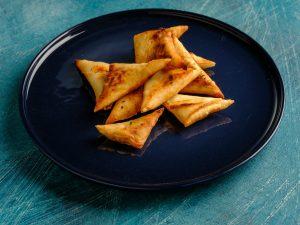kıymalı-muska-böreği-besonbes_dakika-109