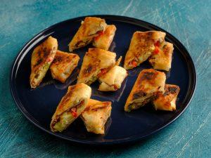 paçanga-böreği-besonbes_dakika-125