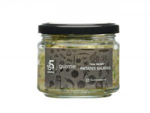 patates-salatası-besonbes_dakika-023