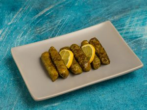 zeytinyağlı-yaprak-sarma-besonbes_dakika-003